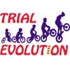 TRIAL EVOLUTION
