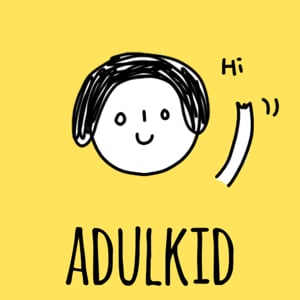 Profile picture for adulkid
