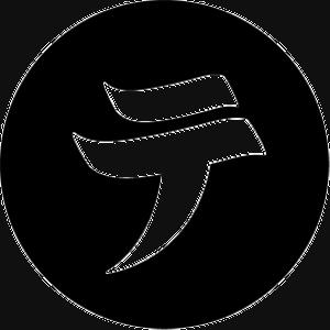 Profile picture for Tenkara USA