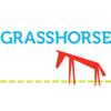 Grasshorse