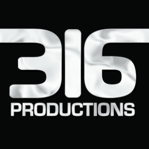 Profile picture for 316 Productions