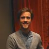 Giacomo Frega