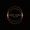 Light Forge Productions