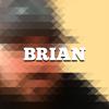 Brian G