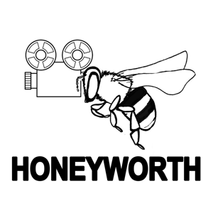 Profile picture for Honey Worth