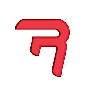 Profile picture for red0xx