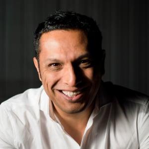 Profile picture for Rodolfo Palacios - 7485089_300x300