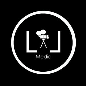 Profile picture for Leon Lenses Media