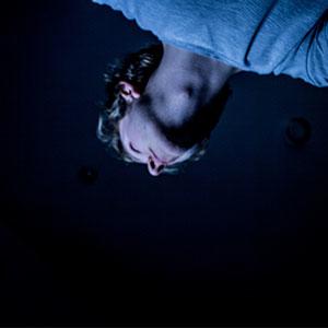 Profile picture for Niels Ursem