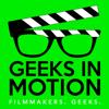 Geeks In Motion