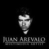 Juan Antonio Arévalo