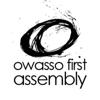 Owasso First AG Church
