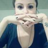 Adriana Ctras
