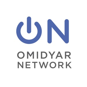 Profile picture for Omidyar Network