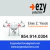ezyproductions