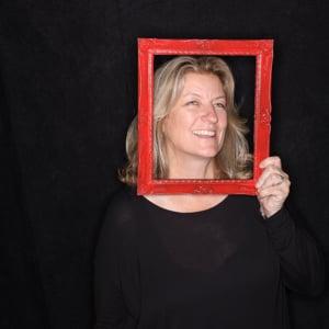 Profile picture for Suzanne  Hargrove
