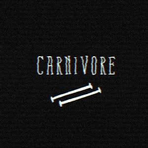 Profile picture for CARNIVORE