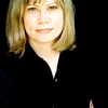 Cassidy McMillan