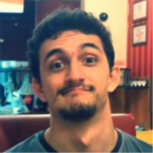 Profile picture for Renato Gusmão