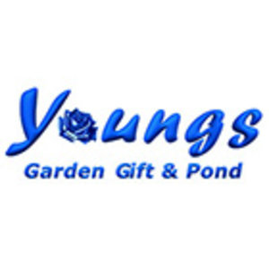 Youngs Garden Center