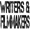 Writers and Filmmakers.com