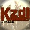 La KZ del DJ