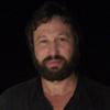 George Rosenfeld