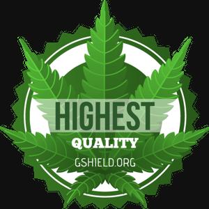 Profile picture for Green Shield