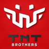 TNT Brothers
