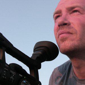 Profile picture for Tempestas et Caelum Films