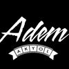 Adem AKYOL