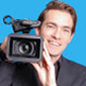 Profile picture for Brett Lenman Video