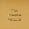 Gasoline Jukebox
