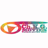Ch.K.G. Movies