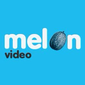 Profile picture for MELON video