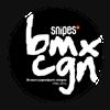 BMX Cologne