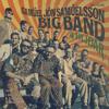 Samuel Jon Samuelsson Big Band