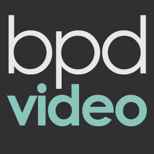 Profile picture for bpdvideo.com