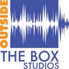 Outside The Box Studios