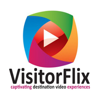 VisitorFlix