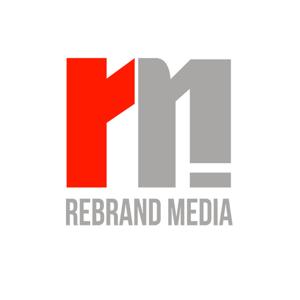 Profile picture for Rebrand Media