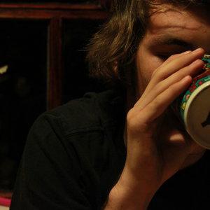 Profile picture for Dmitry Pechenik