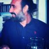 Max_imilian