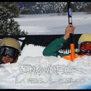 Profile picture for Snow Neck