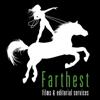 Farthest Films - A Ffilmcompany