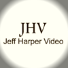Jeff Harper Video Cincinnati