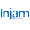 INJAM PRODUCTION