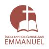 Église Emmanuel