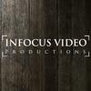 InFocus Video