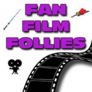 Profile picture for Fan Film Follies